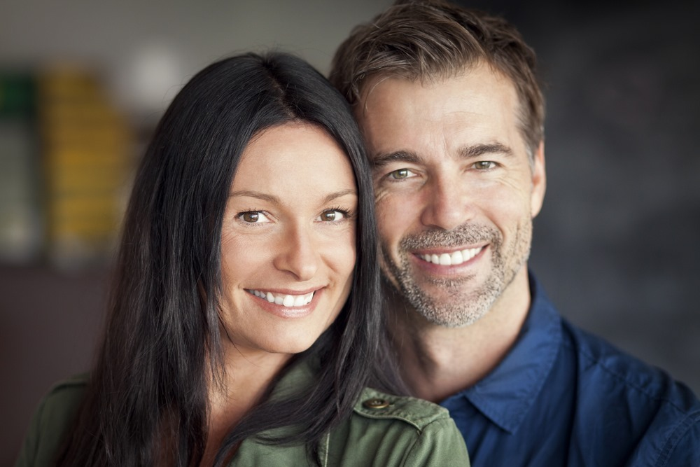 NORMAL-Shutterstock-211543882.jpg