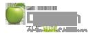 footer-logo04