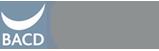 footer-logo05